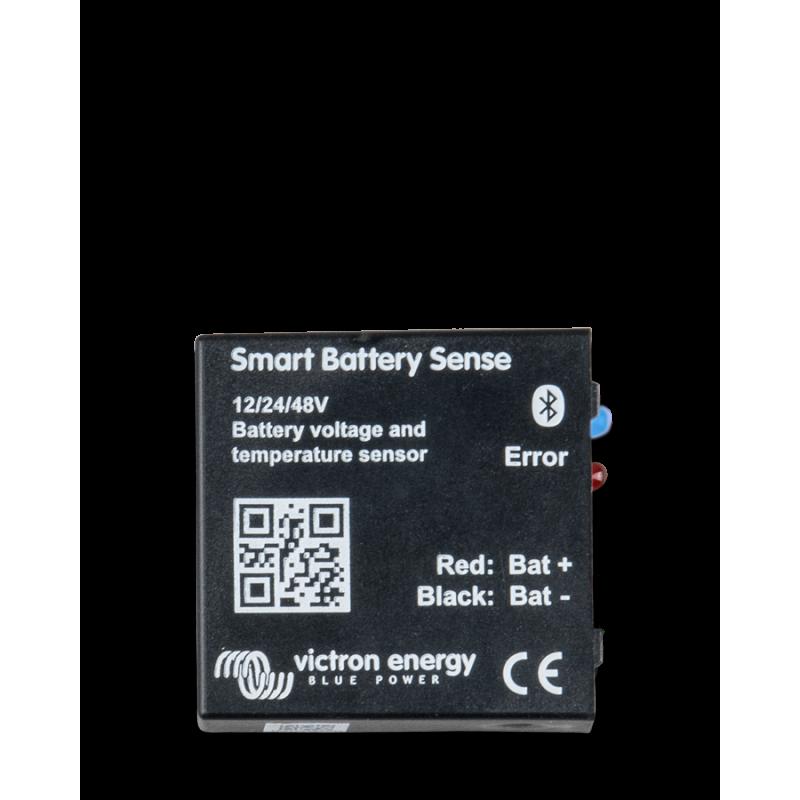 Smart Battery Sense Short Range