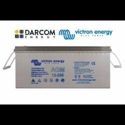 Victron Energy AGM Super...