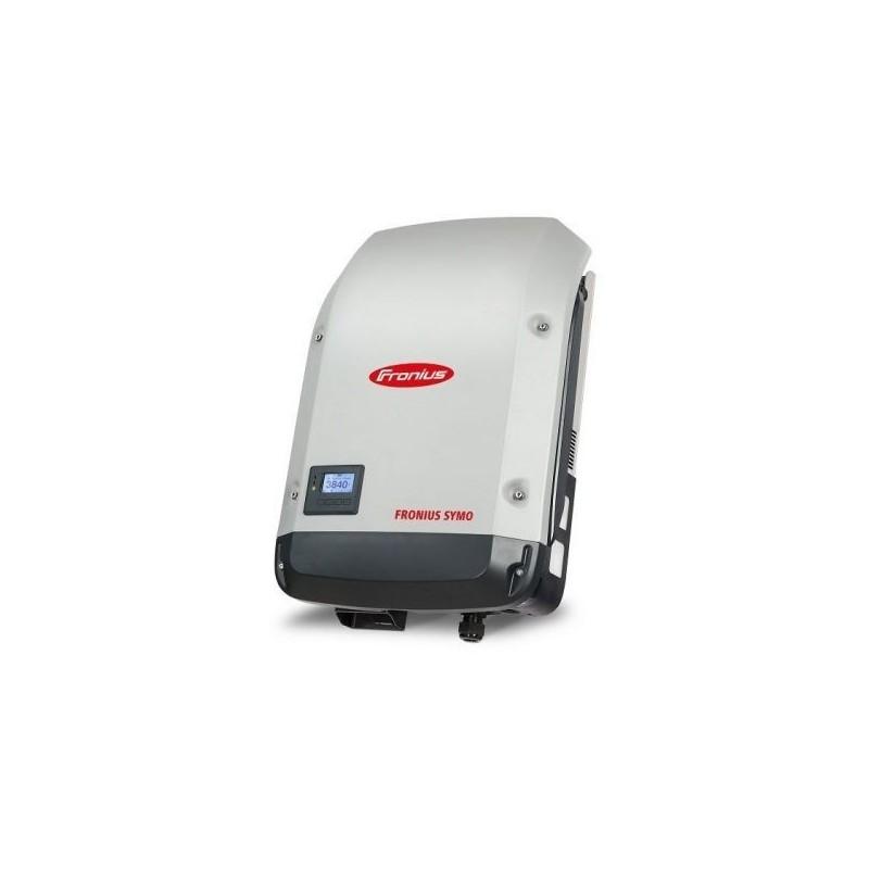 Invertor Fronius Symo 10.0-3-M Light