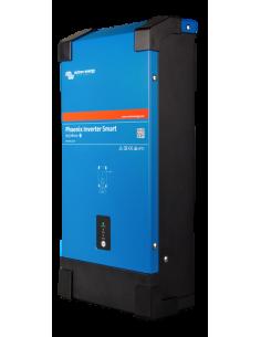Victron Energy LiFePO4 battery 24V/100Ah 2,6 kWh