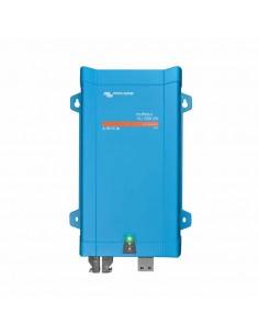 LiFePO4 battery 12,8V/90Ah - Smart