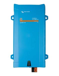 LiFePO4 Battery 12,8V/300Ah - Smart