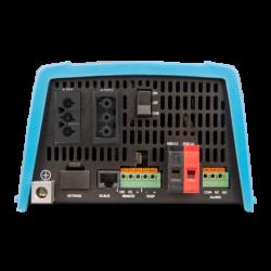 Cyrix-Li-load 24/48V-120A