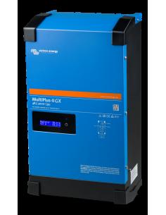 Kit Fotovoltaic 3 kW Hibrid Darcom Energy