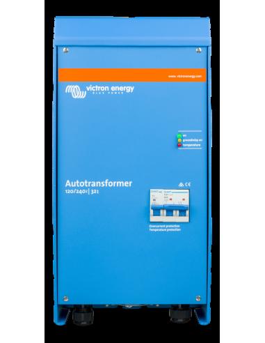 Victron Energy Autotransformer...