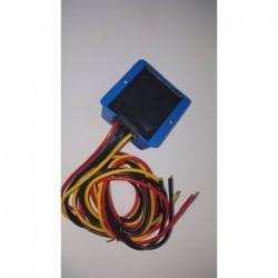 CCGX WiFi module long range compatibil Victron Energy