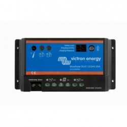 Victron Energy Wall mount enclosure for BMV or MPPT Control