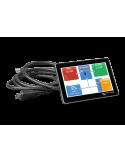 Victron Energy Battery Monitor BMV-712 Smart
