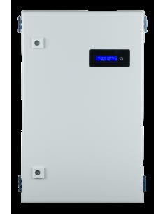 Incarcator solar 12V 24V 48V 45A Victron Energy SmartSolar MPPT 150/45-Tr