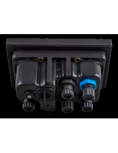 Incarcator solar 12V 24V 48V 70A Victron Energy SmartSolar MPPT 150/70-MC4