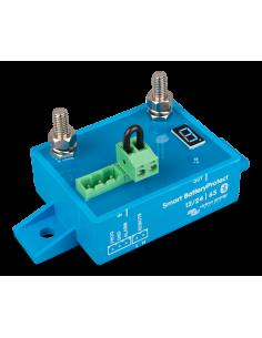 Victron Energy SmartSolar MPPT 250/85-Tr
