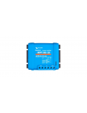 Blue Smart IP65 Charger 12/10 230V CEE 7/17