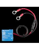 Blue Smart IP65 Charger 12/15 230V CEE 7/17