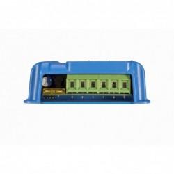 Vectron Energy Battery Monitor BMV-700H 70 - 350 VDC