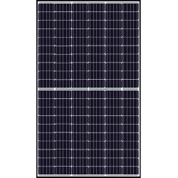 Panou Fotovoltaic...