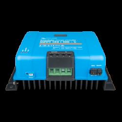 Victron Energy Quattro 48/5000/70-100/100