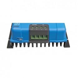 Victron Energy BlueSolar PWM-Pro 12/24V-20A