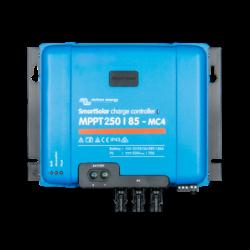 Victron Energy BlueSolar PWM-Pro 12/24V-30A