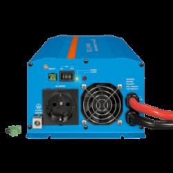 Victron Energy Phoenix 48/800 Schuko outlet