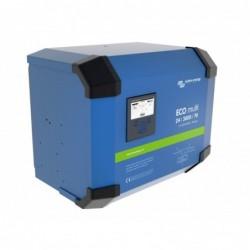 Victron Energy Quattro 12/3000/120-50/50