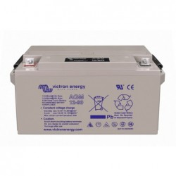 Victron Energy 12V/165Ah Gel Deep Cycle Batt