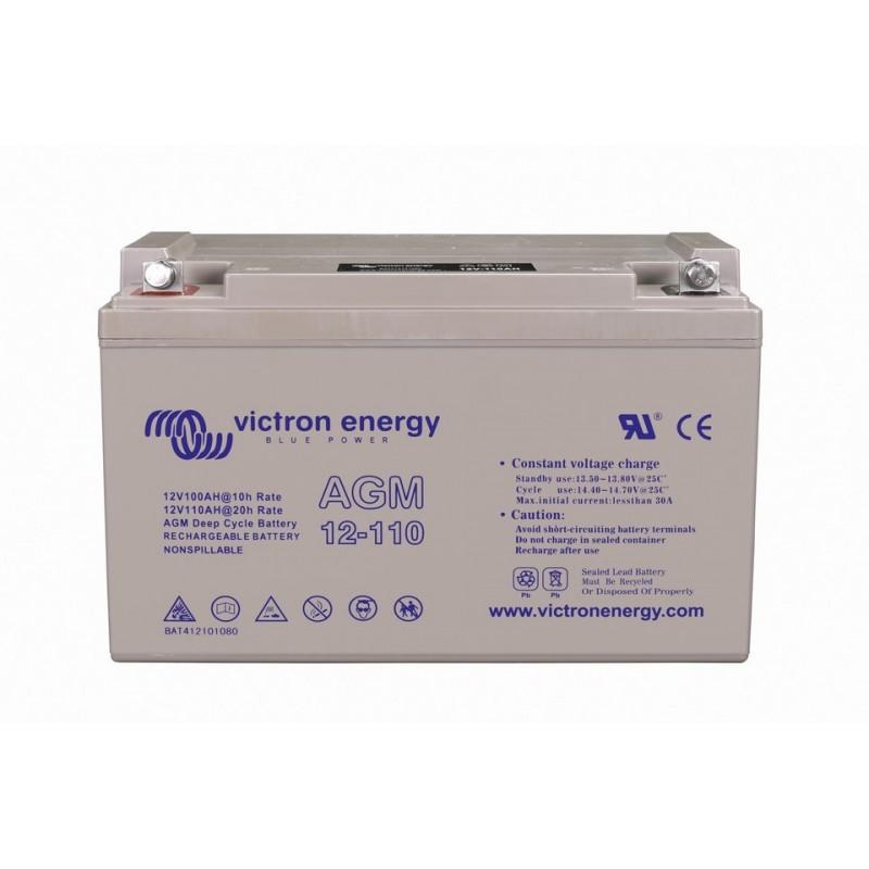 Victron Energy BlueSolar MPPT 150/35