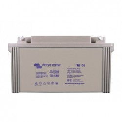 Victron Energy BlueSolar MPPT 150/60-Tr