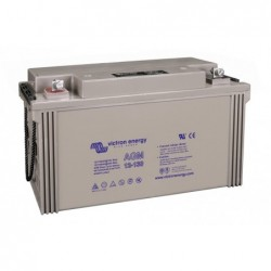 Victron Energy BlueSolar MPPT 150/70-Tr