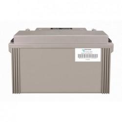 Victron Energy BlueSolar MPPT 150/85-Tr