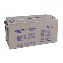 Victron Energy SmartSolar MPPT 150/100-MC-4