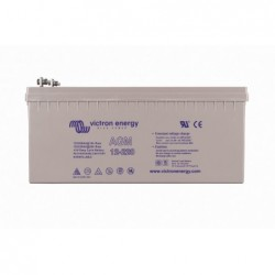 Victron Energy MultiPlus C 24/2000/50-30
