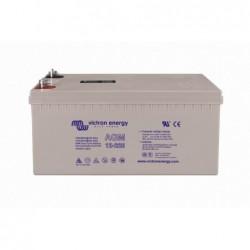 Victron Energy Quattro 24/5000/120-100/100