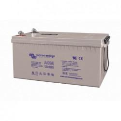 Victron Energy Quattro 24/8000/200-100/100