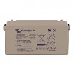 Victron Energy Quattro 48/8000/110-100/100