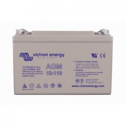 Victron Energy BlueSolar PWM-Light 12/24V-20A