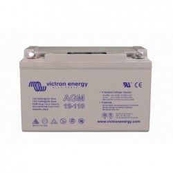 Victron Energy BlueSolar PWM-Light 12/24V-30A