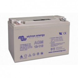 Victron Energy Phoenix 24/375 VE.Direct Schuko