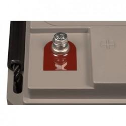 Victron Energy Phoenix Inverter C 12/1600