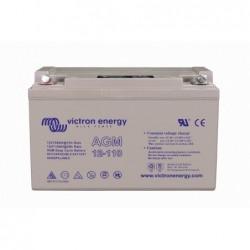 Victron Energy Phoenix 48/375 VE.Direct Schuko