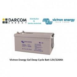 Victron Energy Gel Deep...