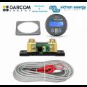 Victron Energy Phoenix 12/500 VE.Direct Schuko