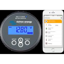 Victron Energy Phoenix 24/800 Schuko outlet