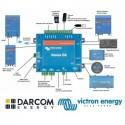 Victron Energy BlueSolar MPPT 100/15 (12/24V-15A)