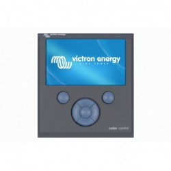 Victron Energy Color...