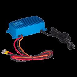 Incarcator de retea Blue Power IP67 Charger 24/8 (1+Si)