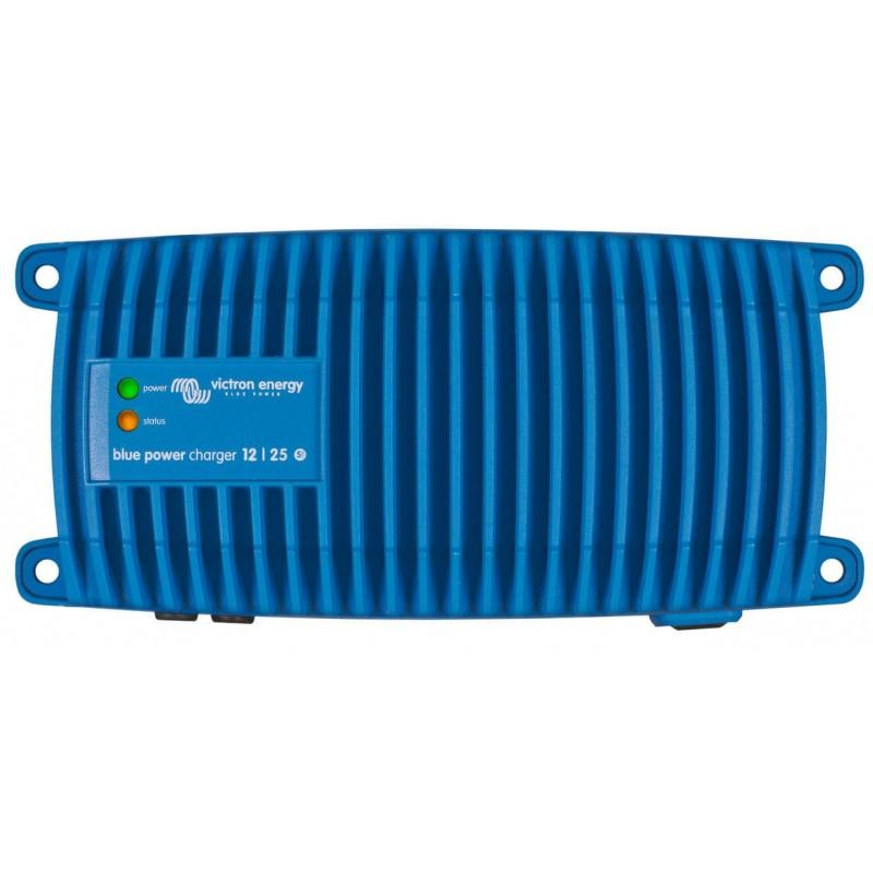 Incarcator de retea Blue Smart IP67...