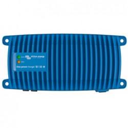 Incarcator de retea Blue Power IP67 Charger 24/12 (1+Si)