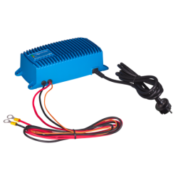 Incarcator de retea Blue Smart IP67 Charger 12/25 (1)