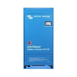 Incarcator Centaur Charger 12/80 (3)
