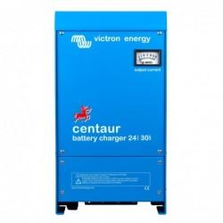 Incarcator Centaur Charger 24/30 (3)